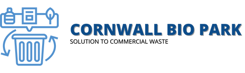 Cornwall Bio Park